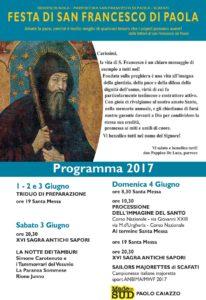 programma_2017