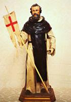 Sant'Agnello Abate