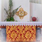 altare_pasqua