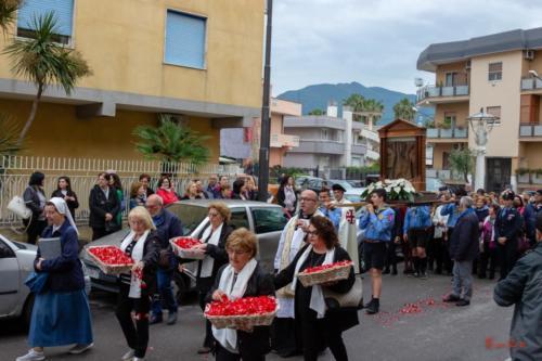 Festa San Francesco 2019
